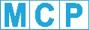 000000.ZDJECIE_C.logo_mcp.2008-12-01.1967.jpg