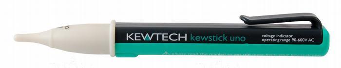 Zdjęcie produktu: Kewstick UNO Bezdotykowy wskaźnik napięcia 90~600V AC
