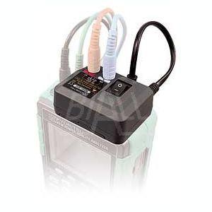 Zdjęcie produktu: KEW8312 Adapter zasilania do KEW6300/KEW6305/KEW6310/KEW6315