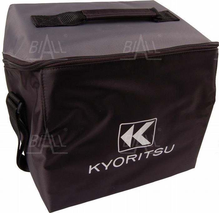 Zdjęcie produktu: KEW9135 Pokrowiec/torba do KEW5010/KEW5020/KEW6315  Kyoritsu