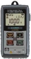 Zdjęcie produktu: KEW5010 Logger prądu 3 kanałowy Kyoritsu