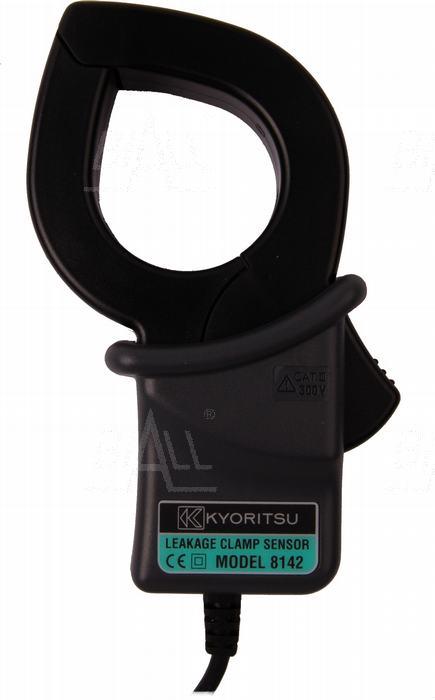 Zdjęcie produktu: KEW8142 Cęgi 1000mA/40mm 5001/5020/6310/6315