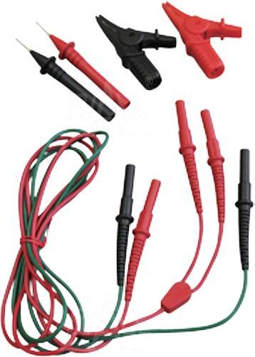 Zdjęcie produktu: KEW7127A Przewody pomiarowe do KEW4105A/KEW4102A