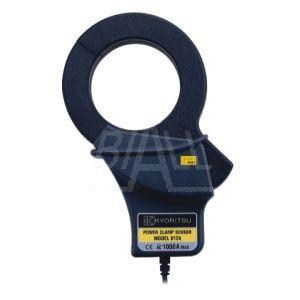 Zdjęcie produktu: KEW8124 Cęgi 1000A/68mm 6300/6305/6310/6315/5020/5010/5050