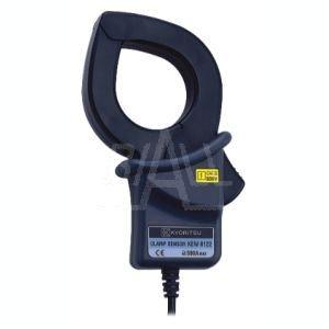 Zdjęcie produktu: KEW8122 Cęgi 500A/40mm do 5020/5010