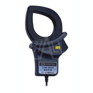 Zdjęcie produktu: KEW8123 Cęgi 1000A/55mm do 5020/5010