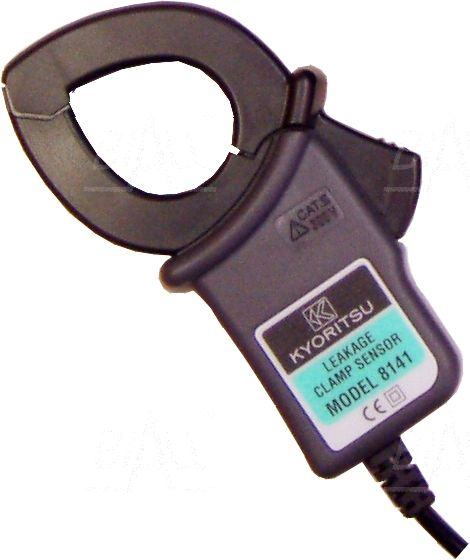 Zdjęcie produktu: KEW8141 Cęgi 1000mA/24mm 5001/5020/5050/6310/6315