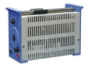 Zdjęcie produktu: Rezystor suwakowy BXD160 160VA  330 Ohm/0,7A