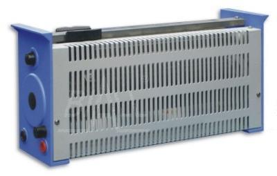 Zdjęcie produktu: Rezystor suwakowy BXD300 320VA     3,3 Ohm/10A