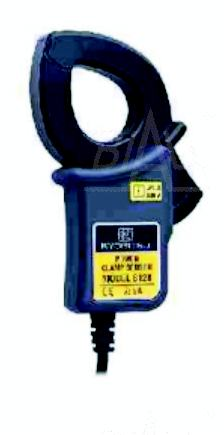 Zdjęcie produktu: KEW8128 Cęgi 5A/50A 24mm 6300/6305/6310/6315/5020/5010