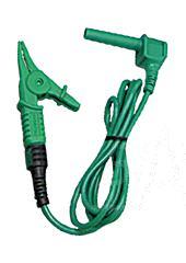 Zdjęcie produktu: KEW7225A Przewód do gn.ekran. GUARD do KEW3123A/3127/3128