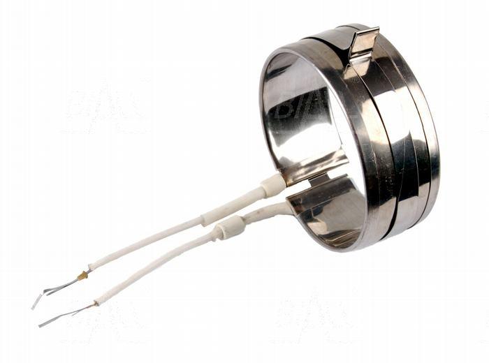 Zdjęcie produktu: Grzałka do tygla ZB80D