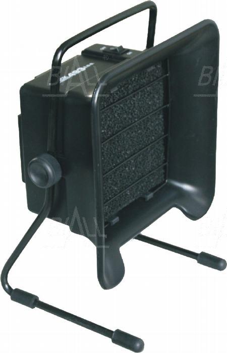 Zdjęcie produktu: Quick 493E ESD Pochłaniacz oparów lutowniczych
