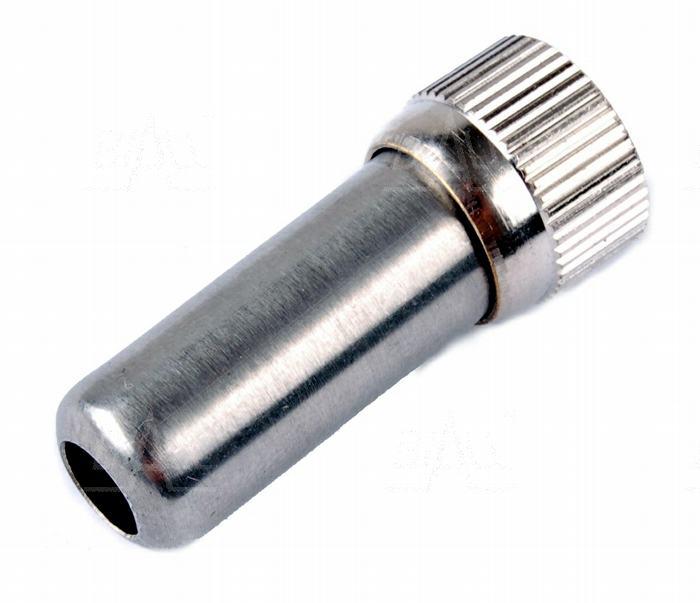 Zdjęcie produktu: Tulejka mocujaca grot do DIA60   Xytronic