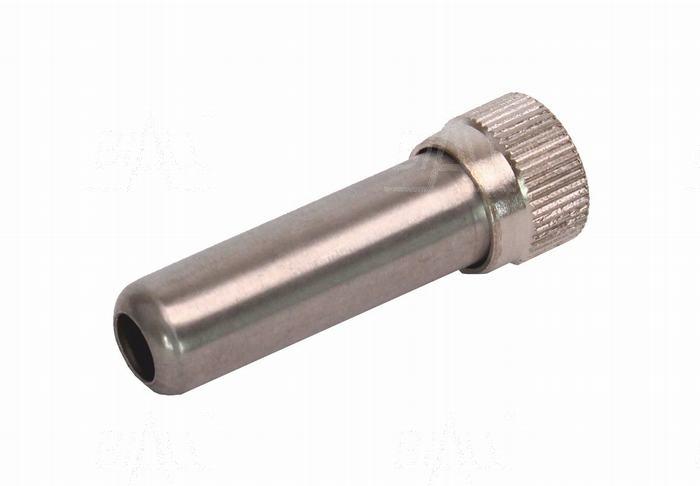 Zdjęcie produktu: Tulejka mocująca grot do DIA80   Xytronic