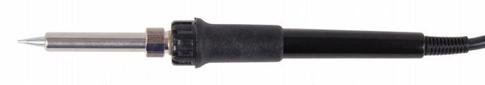 Zdjęcie produktu: Xytronic HF-90 Lutownica do LF3000