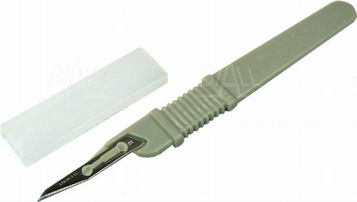 Zdjęcie produktu: Xytronic 470 nożyk precyzyjny