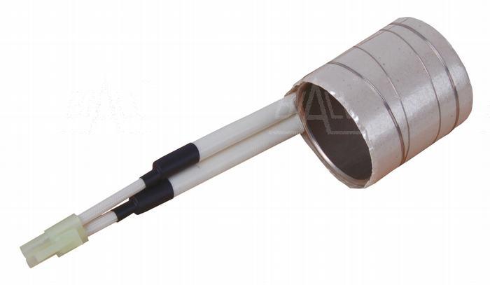 Zdjęcie produktu: Grzałka do tygla QUICK100-4C