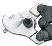 Zdjęcie produktu: KN-9529600 Głowica do nożyc 95.29.600