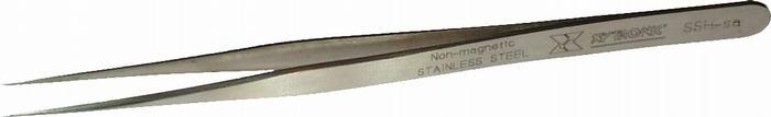 Zdjęcie produktu: Pinceta SSH-SA superantymagnetyczna   Xytronic