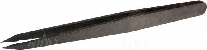 Zdjęcie produktu: Pinceta antystatyczna ESD z TS CH-201 ostra   Xytronic