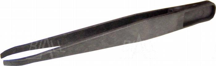 Zdjęcie produktu: Pinceta antystatyczna ESD z TS CH-206 Xytronic