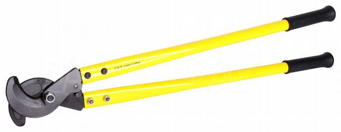Zdjęcie produktu: OPT LK500 Nożyce do kabli Cu/Al 500mm2