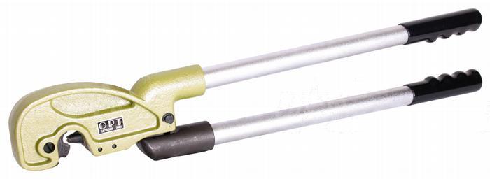 Zdjęcie produktu: OPT CT80 Zaciskarka końcówek rurowych 10-95mm2