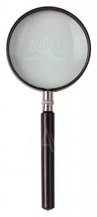 Zdjęcie produktu: Lupa ręczna classic 65mm/x5