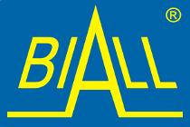 biall.com.pl